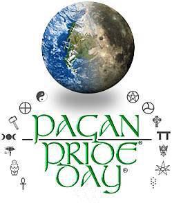 PaganPrideProjectlogo